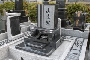 山本久男2