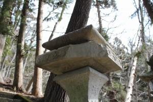 赤岩神社1