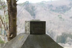 赤岩神社11