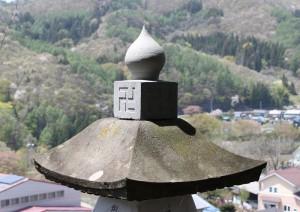 赤岩神社15