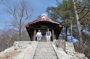 赤岩神社24