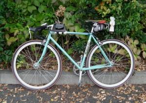 バイク東京162