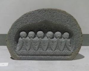斎木本家3