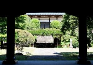 雙林寺12