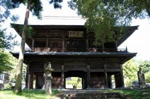 雙林寺11