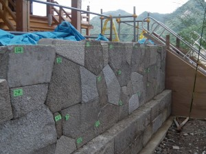 川原湯神社2