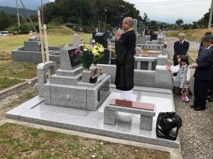 山崎利男5